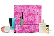 Channel Betty Draper with Birchbox's Latest Collab