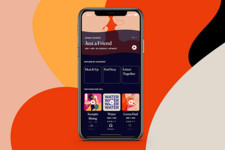 Why Dipsea Is The Design-Forward Storytelling App We Need