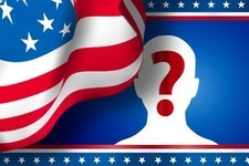 Who Should Be Your Running Mate?