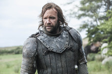 Can You Name Every Single 'Game Of Thrones' Character?