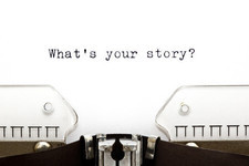What Would Be the Title of Your Memoir?