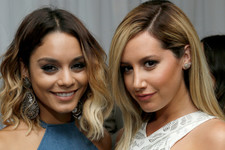 Check Out Backstage Pics from the Young Hollywood Awards