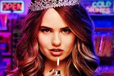 Here Are 8 Ways 'Insatiable' Totally Misses The Mark