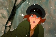 20 Things All Hardcore 'Anastasia' Fans Need to Know