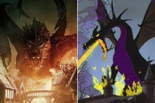 Imaginary Dragon Battle: Which Legendary Beast Would Win in a Fight?
