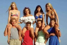 Take the Mega 100-Question 'Beverly Hills, 90210' Quiz