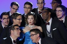 Which Song From 'Crazy Ex-Girlfriend' Are You?