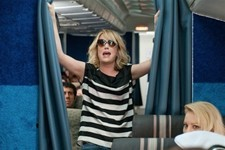 Catch You on the Flip-Side: 'Bridesmaids 2' Will Probably Never Happen