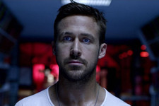 Ryan Gosling Has a Lot to Contend With In These New 'Only God Forgives' Clips