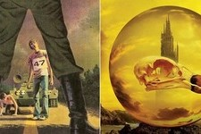 The Two Stephen King Adaptations I Want to See Before I Die