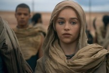 'Game of Thrones' Recap: Top 10 Moments From 'Second Sons'