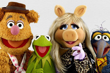 Check Out This Star-Studded Promo of ABC's 'The Muppets' Before It Airs on TV