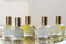 Meet the New Fragrance Brand With Personality
