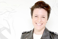 Why We Adore Garance Dore