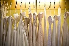 What Wedding Dress Style Best Suits You?