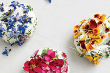 The Top Summer Entertaining Trends, According To Pinterest