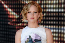 The FBI Is Investigating the Jennifer Lawrence Nude Photo Leak