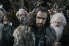 The Third 'Hobbit' Movie Gets a New Title, But What Does It Mean?