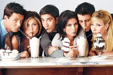 One Cast Member Is Preventing That 'Friends' Reunion from Happening