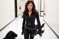 Marvel Says It's 'Committing' to a Stand-Alone 'Black Widow' Film