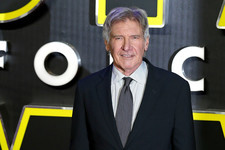 Video of Harrison Ford Flying Too Close to an Airliner Surfaces