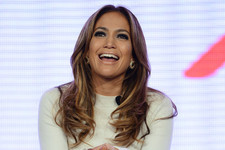 Jennifer Lopez Is Now a Wireless Retailer — Seriously!