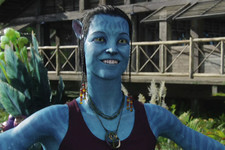 Sigourney Weaver Says 'Avatar' Fans Have a Lot to Be Excited About