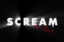 Will Fans of the Original 'Scream' be Disappointed by the New MTV Show? Probably Not, Surprisingly Enough