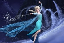 Do You Really Know the Lyrics to 'Let It Go'?