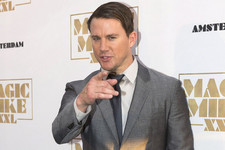 Channing Tatum Will Star as 'Gambit,' Despite Rumors
