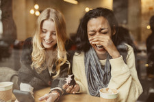 7 Types Of Girlfriends You Need In Your Life