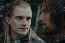 How Well Do You Know 'Lord of the Rings' Slang & References?