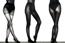 Editor's Pick: Finally, Tights That Don't Dig Into Your Waist