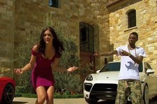 Desiree Hartsock & Soulja Boy Team Up for Painfully Awkward 'Bachelorette' Music Video