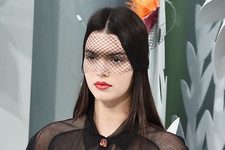 Kendall Jenner Walks the Runway at Chanel Couture, Marchesa Introduces Fine Jewelry and More