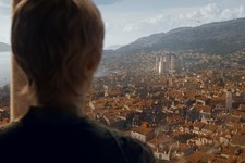 'Game Of Thrones' May Be Ending, But Your Journey To Westeros Is Just Beginning