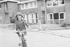 Remember How Life Was In The Sixties With These Vintage Photos