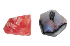 Lather Up with Precious Stone Soaps From Haus Interior