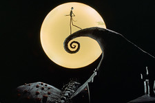 The Honest Trailer for 'Nightmare Before Christmas' Is Here in Time for Halloween