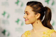Pony Up: 1,600+ Photos of Hollywood Ponytails