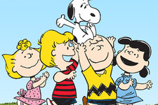 Which 'Peanuts' Character Are You?