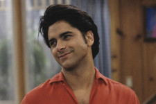 Have Mercy! John Stamos Confirms Details of Netflix's 'Full House' Revival