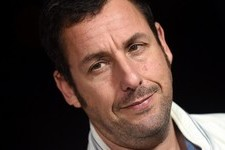Adam Sandler Will Star In and Produce 4 Movies for Netflix