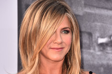 Jennifer Aniston's Best Hairstyles Of All Time