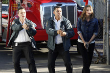 How Closely Did You Watch the Season Premiere of 'Castle?'