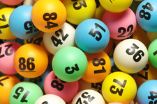 What's Your Real Lucky Number?