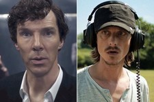5 British TV Shows on Netflix Every American Should Watch