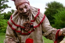 If 'American Horror Story: Cult' Is Dedicated to Twisty the Clown, I Will Lose It