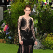 Kristen Stewart in Marchesa