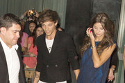 Eleanor Calder Evening Sandals